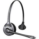 Plantronics Supraplus CS351N Wireless Spare Headset