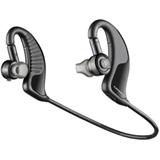Plantronics BackBeat 903 Bluetooth Earset
