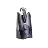 Plantronics CS50 Wireless Office Headset
