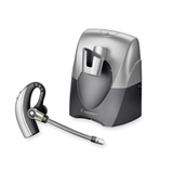 Plantronics CS70N Wireless Earset