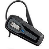 Plantronics Explorer 390 Bluetooth Earset