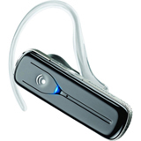 Plantronics Voyager 835 Bluetooth Earset