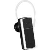Samsung WEP470 Noise Filtering Bluetooth Earset