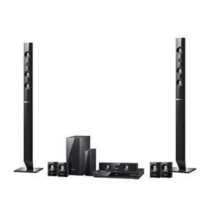 Samsung HT-C6730W 1.33 kW 7.1 Home Theater System