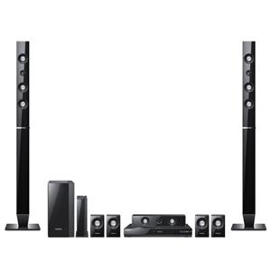 Samsung HT-C6930W 3D Home Theater System
