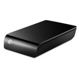 Seagate 500 GB External Hard Drive
