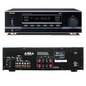 Sherwood RX-4109 Stereo Receiver