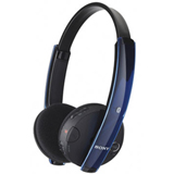 Sony DR-BT101 Bluetooth Stereo Headset