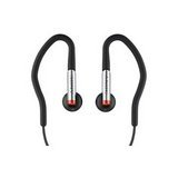 Sony MDR-AS40EX Stereo Earphone