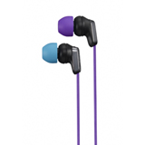 Sony MDR-EX35LP Stereo Earphone