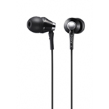 Sony MDR-EX76 Stereo Earphone