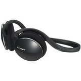 Sony Street Style MDR-G75LW Stereo Headphone