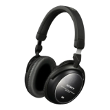 Sony MDR-NC60 Noise Cancelling Headphone